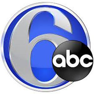 WPVI-TV, 6abc