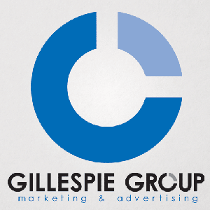 Gillespie Group