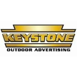 Keystone Outdoor