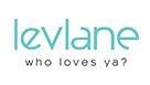 LevLane Advertising/PR/Interactive