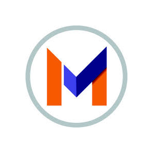 MANSI Media