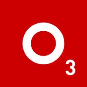 O3 World, LLC