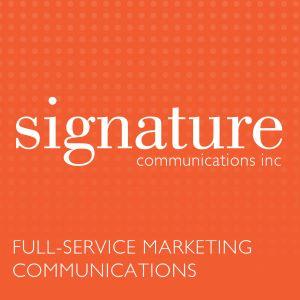 Signature Communications
