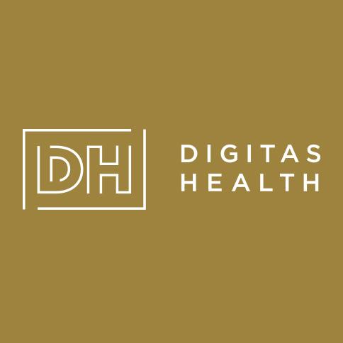 Digitas Health LifeBrands