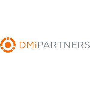 DMiPartners