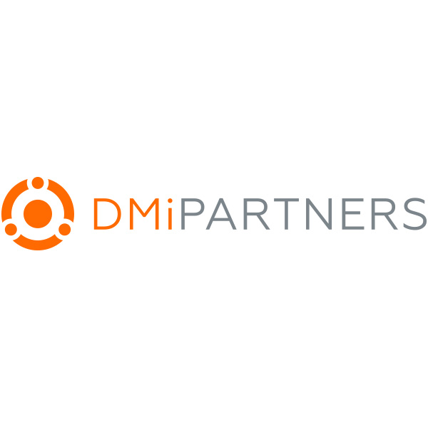 DMiPartners