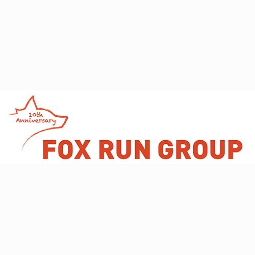 Fox Run Group