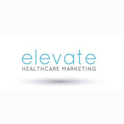 Elevate Healthcare Marketing