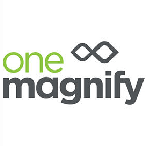 OneMagnify