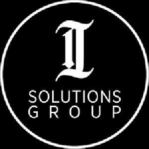 Inquirer Solutions Group