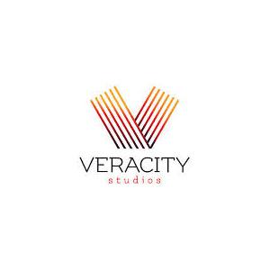 JPG Photo, Veracity Studios
