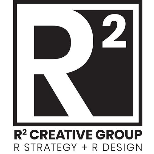 R2 Creative Group