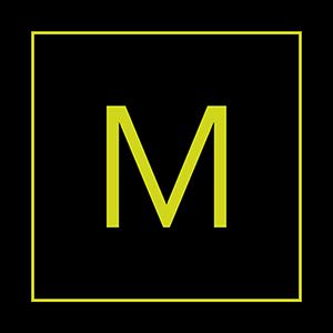Agency M