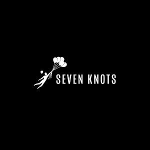 Seven Knots Film & Media