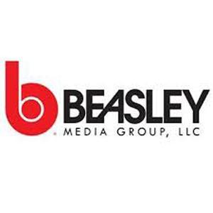 Beasley Media Group