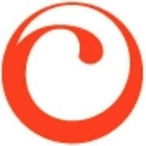 Cadient – A Cognizant Company