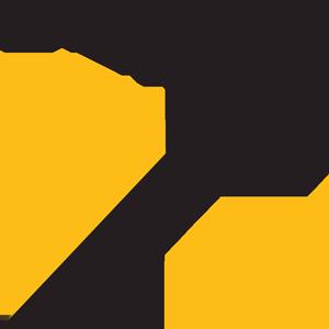 Goksan Ozman Design, Incorporated