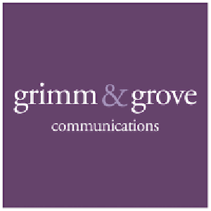 Grimm & Grove