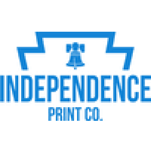 Independence Print Co.