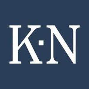Keenan-Nagle Advertising