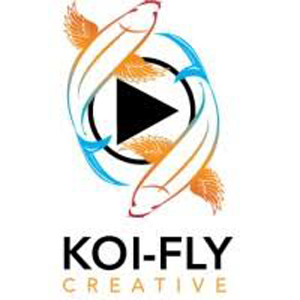 Koi-Fly Creative