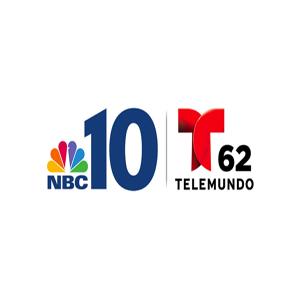 NBC10 Telemundo62