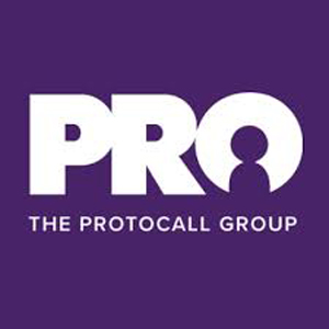 The Protocall Group