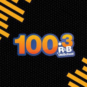 Radio One Philadelphia