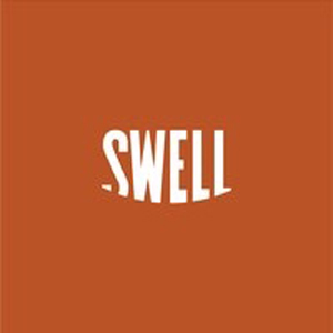 SWELL, LLC