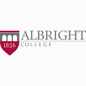 Albright College ELCDC