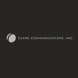Clark Communications, Inc
