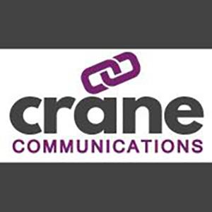 Crane Communications