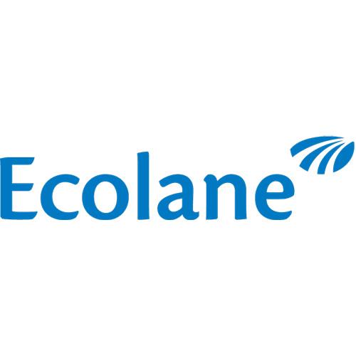 Ecolane North America