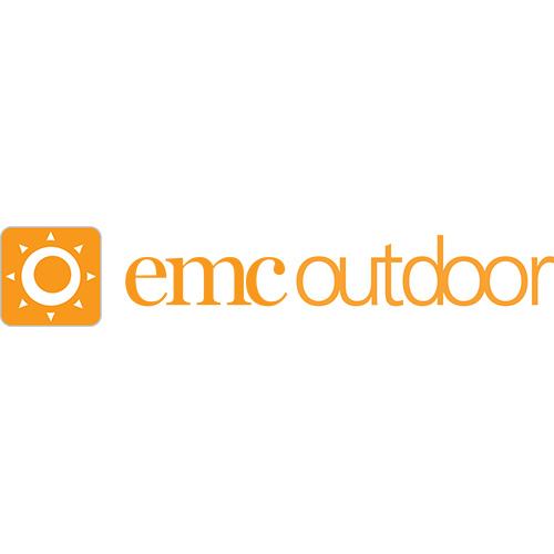 EMC Outdoor & Events
