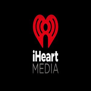 iHeart Media, Inc.
