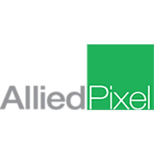 Allied Pixel