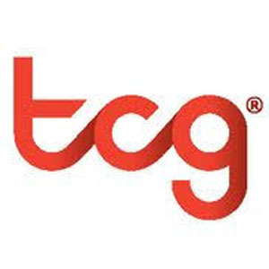 tcg, The Creative Group