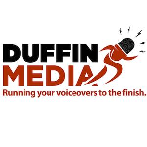 Duffin Media