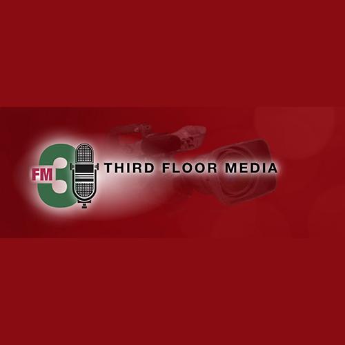 3rd Floor Media