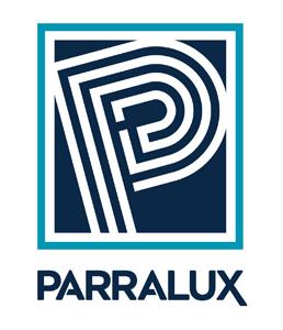Parralux
