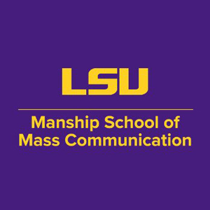 Professional-in-Residence OR Assistant Professor of Mass Communication (Open Area)