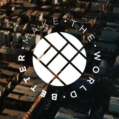 Make The World Better (MTWB) — Short Documentary