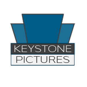 Keystone Pictures, Inc.
