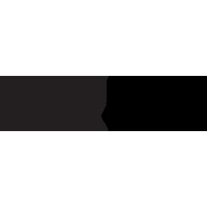 Kevin York Photographer