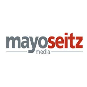Integrated Media Planner