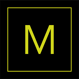 Mid-Level Copywriter