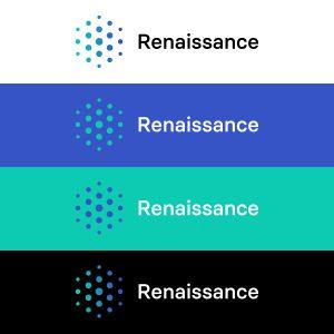 Renaissance Rebrand