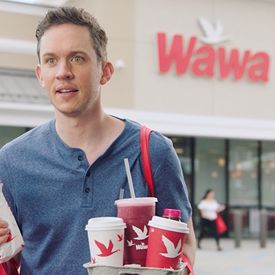 Wawa – What is this place?